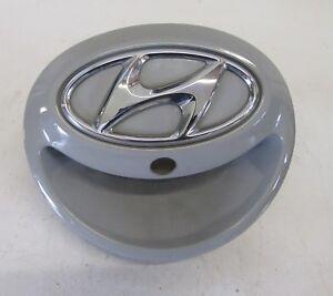 Hyundai Veloster Heckklappengriff 87370-2V012