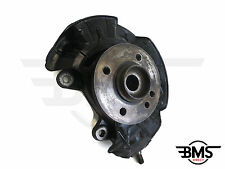 BMW MINI One / Cooper / S N/S Front Wheel Hub Carrier / Knuckle R50 R52 R53