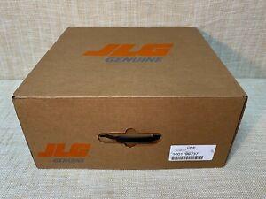 JLG Telehandler Filter Kit 1001199737, T4F TRAK 250 HR