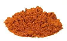 Chipotle Chili Pepper Powder - 2 Pounds - Ground Smoked Chipotle Chile Bulk