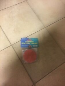 Learning Resources Rainbow Fraction Circles Math Tool New!! FREE SHIPPING!!!