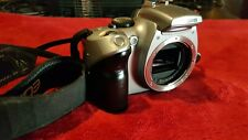 CANON 300D DIGITAL EOS  with battery , charger & strap.EXCELLENT CONDITION