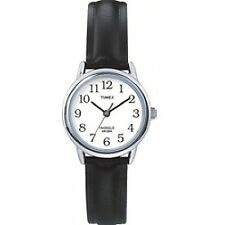 Ladies Timex Indiglo Easy Reader Watch T20441