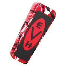 Dunlop EVH95SE Eddie Van Halen Signature Limited Edition 35th Anniversary Cry Ba