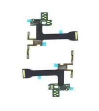 Power Button Volume Flex Cable Repair for Motorola Droid Turbo 2 XT1580 XT1585