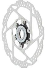 Shimano RT54S 160mm Centerlock Disc Brake Rotor, Resin Pad Only