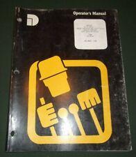 Dresser td Special Offers: Sports Linkup Shop : Dresser td Special