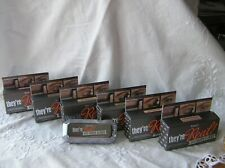 Benefit - They're Real Duo Shadow Blender - #Bombshell Brown - Brand New & Boxed