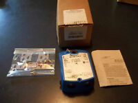 Electric Actuator, Johnson Controls, M9106-IGA-2 New In Original box