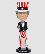 Bobblehead - Uncle Sam - 20cm Bobblehead