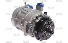 BOLK Compresor, aire acondicionado VOLKSWAGEN TRANSPORTER MULTIVAN BOL-C031442