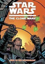 Star Wars: The Clone Wars - Hero of the Confederacy (Star Wars: Clone Wars (Dar