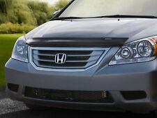 WeatherTech Stone & Bug Deflector Hood Shield for Honda Odyssey 2008-2010