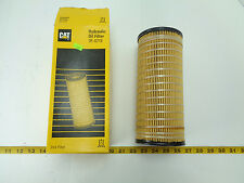 Genuine OEM Original CAT Caterpillar Hydraulic Oil Filter 1R-0719 Replacement S