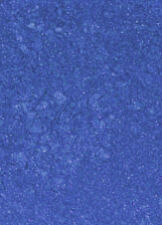 ELECTRIC BLUE  PEARL POWDER PIGMENT 60g 2oz CUSTOM PAINT EFFECT HARLEY BMW JEEP