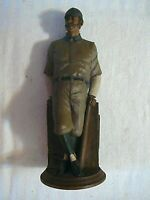 NICE 1989 Tom Clark Figure BATTER #3893 Etched #62  - June 19, 1846