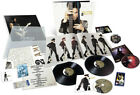 Prince - Welcome 2 America (Deluxe - 2 LP / 1 CD / 1 Blu-Ray) [New Vinyl LP] Ove