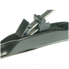 Windshield Wiper Blade-Sedan Anco T-22-UB