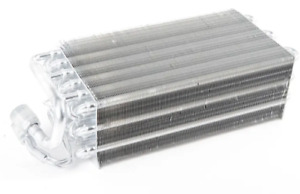 BMW (E30) A/C Evaporator Core REIN 64518391780