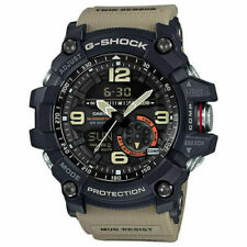Casio G-Shock Men's Watch GG1000-1A5