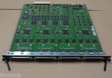 Cisco 73-1669-08 Catalyst 5000 10 Base T Group Switching Ethernet Module