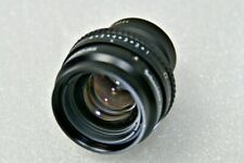 Schneider-KREUZNACH  MAKRO-IRIS APO-COMPONON 4,5/90 Lens