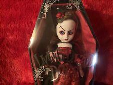 Living Dead Doll - Beltane - Series 26 - Nib Rare Mezco Sealed Ldd