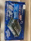 Discharge 6 Cell GRAUPNER 9126 CTXD2 Platinum Pers Matcher Battery