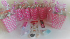 Girls Pre Filled Luxury Party Bags 10 Luxury Pamper Items! Birthday Party Teens