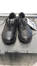 Rocky 5051 TMC Crosstrainer Shoes 7.5 M. TS.