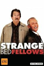 Strange Bedfellows Australain film(DVD, Region 4) GM3
