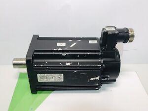 REXROTH  MSK070D-0450-NN-S1-BG0-NNAN  PERMANENT-MAGNET-MOTOR — USED