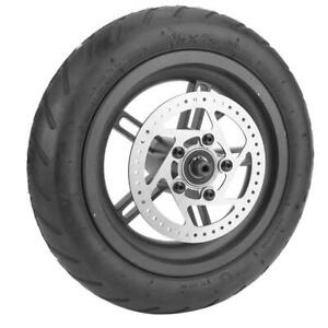 Rear Wheel Tire Disc Brake Tyre for Xiaomi Mijia M365 Electric Scooter New