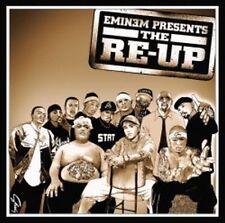 Eminem - Eminem Presents (NEW CD)