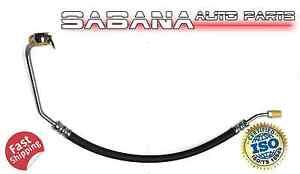 *NEW* Power Steering Pressure Line Hose For Suzuki SX4 2007-2013