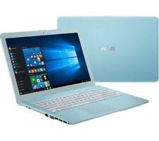 Portátiles y netbooks portátil color principal azul con 1TB de disco duro