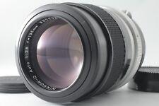 【Near Mint】 Nikon Nikkor Q Auto 135mm F/2.8 non Ai Lens From JAPAN
