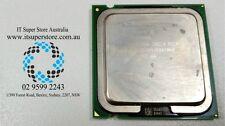 Intel Pentium 4 640 Processor 2MB Cache, 3.20 GHz SL8Q6