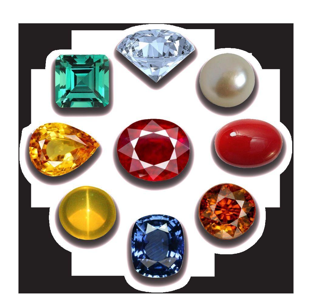 huge-gems
