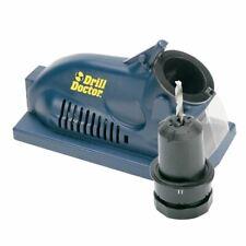 "Drill Doctor 350X 3/32""-1/2"" 118° Drill Bit Sharpener"