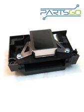 Epson F180000 / F180040 Printhead for Epson R280 / R290 / T50 Printer *USA*