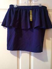 ec2a530879bc GIANNI BiNI Women's Skirts for sale | eBay