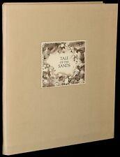 SPECIAL PRESS Idries Shah   Cornelia von Mengerhausen / TALE OF THE #274346