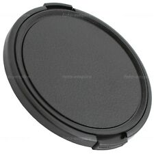 43mm Objektivdeckel lens cap für Objektive mit 43mm Einschraubanschluss