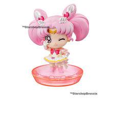 SAILOR MOON - Petit Chara! - Super Sailor Chibi Moon Ver. B Megahouse