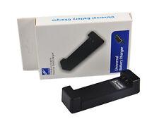 Universal Cargador De Batería Para Samsung Galaxy Ace 12 3 4 Core Grand prime Alpha
