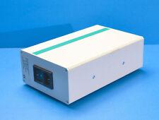 Ctc Analytics Mn 01 00c Power Supply Htc Pal