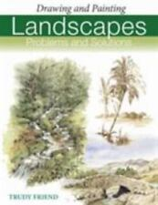 Landscape Problems & Solutions (Trouble-Shooting Handbook)