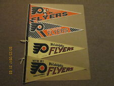flyers 90s roster