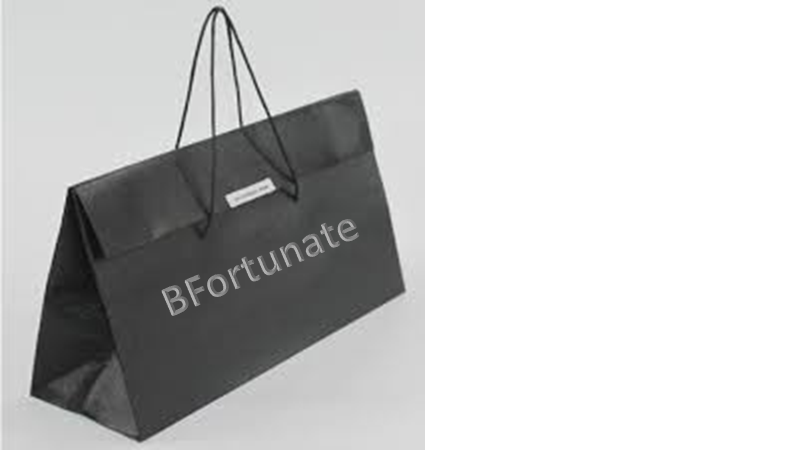 BFortunate